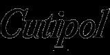 Cutipol