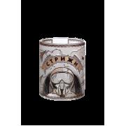 Кружка чайная 250 мл Сувенир