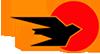 Официальный магазин пилотажной группы - Стрижи
